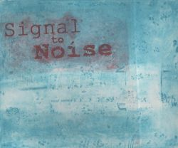 signal2noise