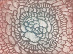stone_pattern